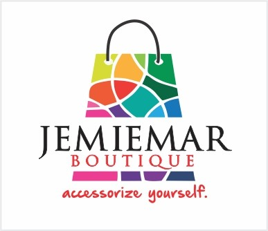 Jemiemar Boutique-Welcome to our online store